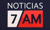 Noticias 7AM