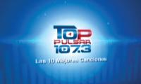 Top Pulsar