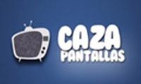 Caza Pantallas