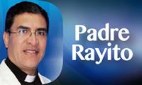 Padre Rayito